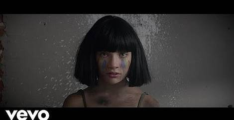 The greatest Sia