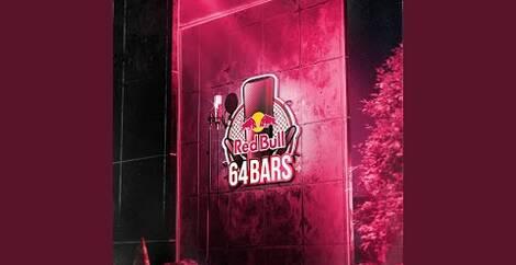 RED BULL 64 BARS, THE ALBUM - Il 08 giugno 2021 Publiweb ha creato la playlist di RED BULL 64 BARS, THE ALBUM che comprende Video musicali, Hit, mp3, song, lyrics