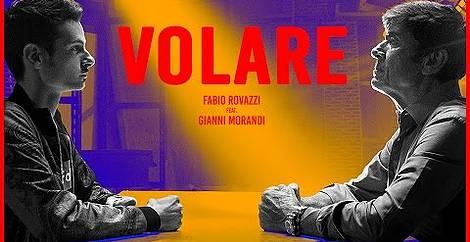 Fabio Rovazzi (feat. Gianni Morandi)
