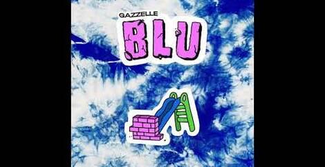 BLU - Il 23 febbraio 2021 Publiweb ha creato la playlist di BLU che comprende Video musicali, Hit, mp3, song, lyrics