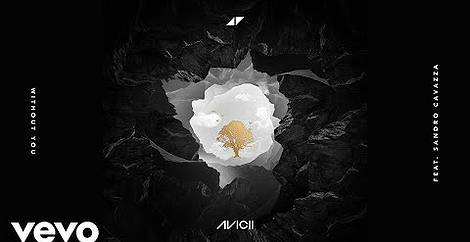 Without you Avicii