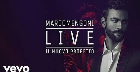 Marco mengoni live Marco mengoni