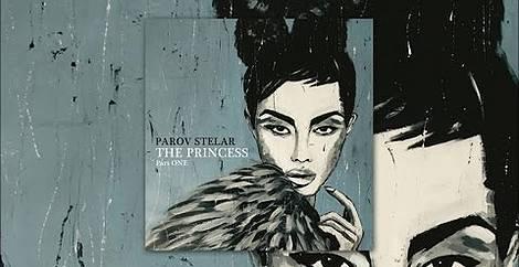 All night Parov stelar