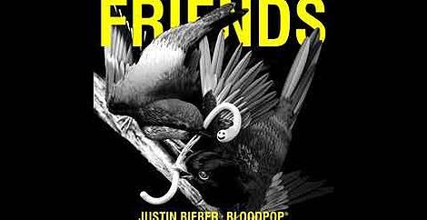 Justin Bieber & BloodPop®