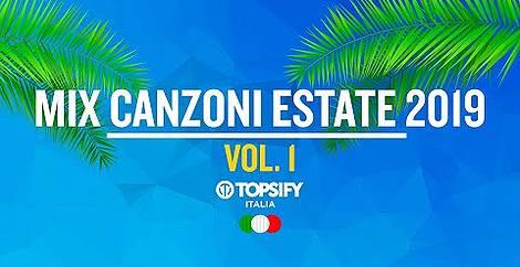 Oltre 1h di musica by Topsify Italia  - Questo Video Musicale è un estratto della playlist Publiweb di Oltre 1h di musica by Topsify Italia  che comprende Hit, mp3, song, lyrics