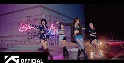 The album - Questo Video Musicale è un estratto della playlist Publiweb di The album che comprende Hit, mp3, song, lyrics