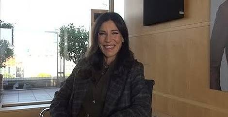 Il secondo cuore new edition Paola turci