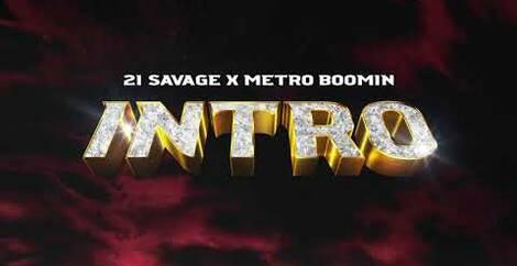 Savage mode ii - Questo Video Musicale è un estratto della playlist Publiweb di Savage mode ii che comprende Hit, mp3, song, lyrics