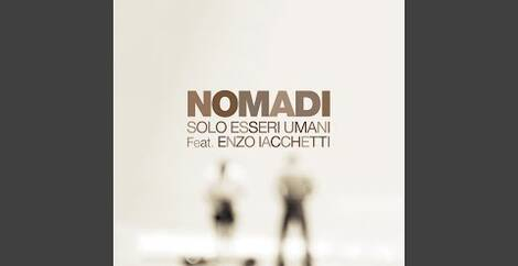 SOLO ESSERI UMANI - Il 04 maggio 2021 Publiweb ha creato la playlist di SOLO ESSERI UMANI che comprende Video musicali, Hit, mp3, song, lyrics