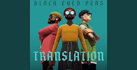Translation (Full Album)  - Questo Video Musicale è un estratto della playlist Publiweb di Translation (Full Album)  che comprende Hit, mp3, song, lyrics
