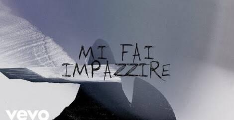 MI FAI IMPAZZIRE - Il 29 giugno 2021 Publiweb ha creato la playlist di MI FAI IMPAZZIRE che comprende Video musicali, Hit, mp3, song, lyrics