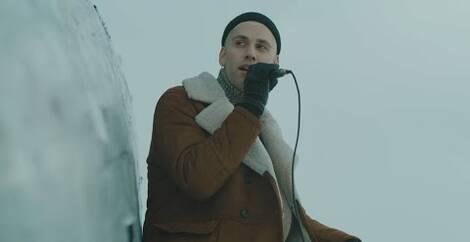PETRICHOR - Il 23 febbraio 2021 Publiweb ha creato la playlist di PETRICHOR che comprende Video musicali, Hit, mp3, song, lyrics